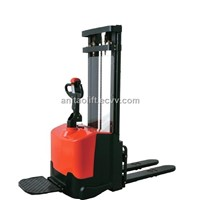 electric power steering forklift EPS1645