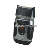 electric shavers for men/hair removal