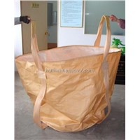 Flexible Freight Bag
