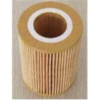 fuel/oil/air  filter