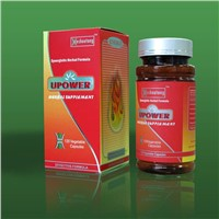 herbal medicine for impotence
