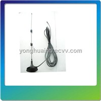 high gain 9 dbi 3G antenna for HUAWEI USB modem
