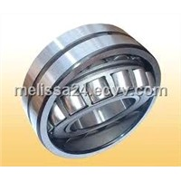 high quality high precision Spherical roller bearing 22313C