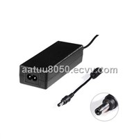 hot-sale 19V 3.42A notebook ac power charger with good quality and low price for toshiba laptops use