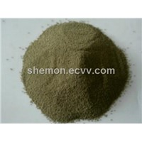 hot sale ceramic sand