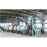 iron ore beneficiation equipment, iron ore, mining machinery, processing machinery