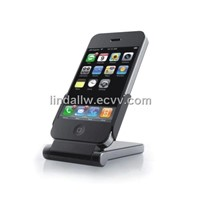 kitstand battery pack for iphone4