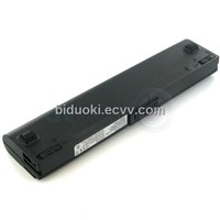 laptop battery for Asus X20,F9,F6, A31-F9,A32-F9