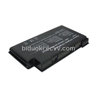 laptop battery for Fujitsu FPCBP105,FPCBP92, LifeBook N6010,N6200,N6210,N6220