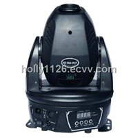 led gobo moving head,led gobo moving 60w
