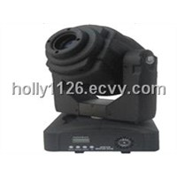 led moving head,led moving spot 60w