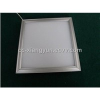 led panel lighting 30W/80W