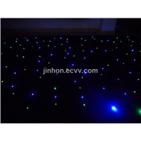 led star cloth/decorate lighting
