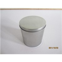 metal tea box,tea packaging box