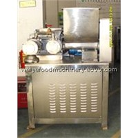 multipurpose 200+ rice noodle machine