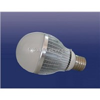 newest LED energy saving light bulbs