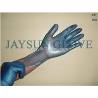nitrile gloves for industry