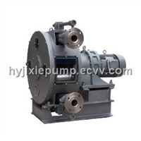 Oil Transfer Pump - Crude Oil Pump