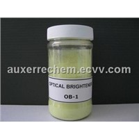 optical brightener agents OB-1 for plactic chemicals