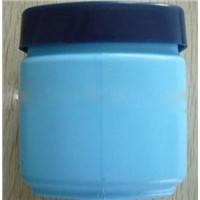 petroleum jelly(factory price)