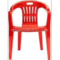 plastic chair mould,plastic injection mould