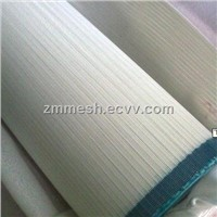 polyester spiral belt for conveyor