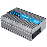power inverter LD-L1000