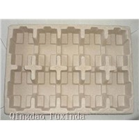 pulp trays molded trays eggs tray
