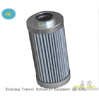 replacement Argo wire mesh filter element
