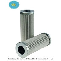 replacement hydac oil filter element