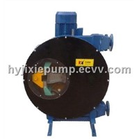 sand slurry pump, slurry pump, lime mortar pump, pump