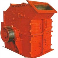 Sand Washing Machines Prices Washing Sand Stone Washing Machine Drum Machine Wheeled Spiral