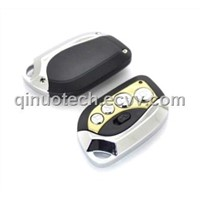 self-learning Keyless Remote Control duplicator for garge door with adjustable frequency  (QN-RD095)