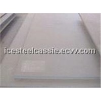 Sell JIS G3131 SM490A Steel Plate/Sheet
