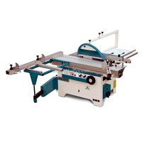 sell good woodworking machine:panel saw