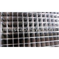 selling welded wire mesh panel