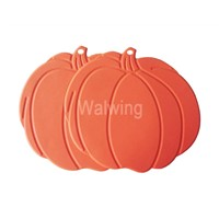 silicone pot holder pad