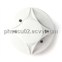 Smoke Detector S23 (2 Wire or 4 Wire)