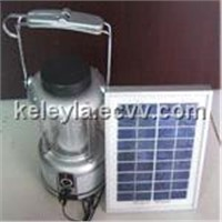 Solar LED Light/Solar LED Lantern