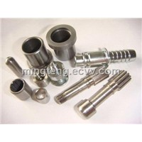 spare industry components