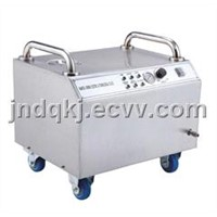 steam car washer / steam cleaner/ steam car cleaner