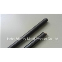 steel material high tensile indented pc steel wire