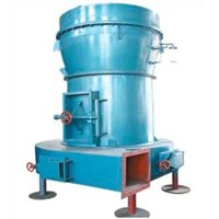 stone crusher parts prices ,Ceramic sand equipment; ceramic sand equipment prices;