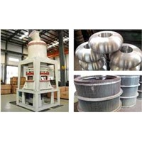 vertical roller mill, Vertical Roller Mill For Sale,Roller Mill