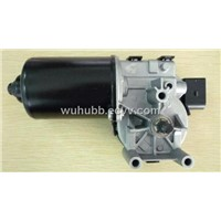wiper motor fo polo car