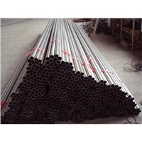 zirconium tube manufacturer