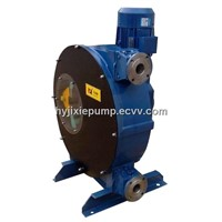 cement mortar pump, cement pump,  mortar pump, grout pump
