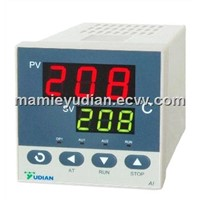 digital temperature controller for injection mould