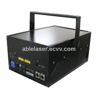 Latest Stage Lighting Equipment from ABLE Laser