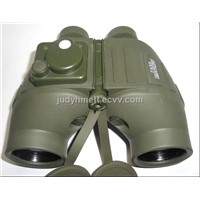 military waterproof binoculars